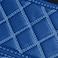 Синий, синий