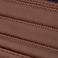 Коричневый, коричневый