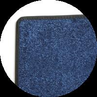 Вставка (синяя)